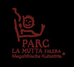 Parc la Mutta